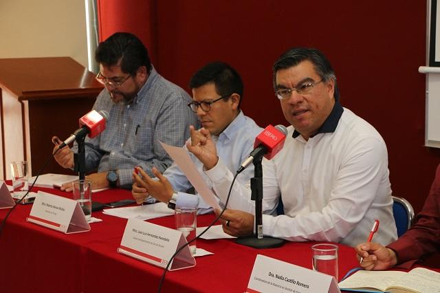 Barbosa se alzó con mucho poder y pocos votos, señalan académicos