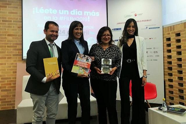 Economía social, crucial contra la desigualdad: académica Ibero