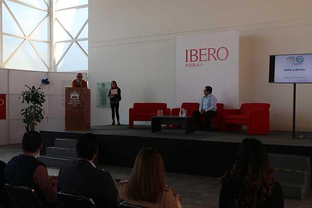 Diseñan IBERO Puebla y Hotel La Descansería menú del buen dormir