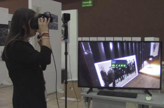 Más de 350 proyectos en la Expo IBERO Puebla Virtual