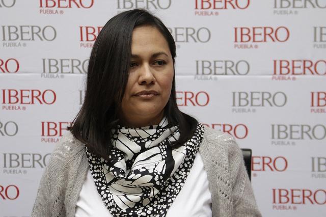 Ven desolador panorama para los derechos humanos en Puebla