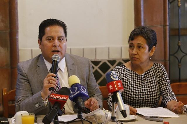 Aún con desventaja, Ana Tere quitará votos al PAN, señala ICI