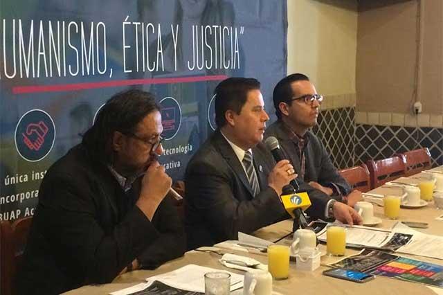 Pide ICI que aspirantes presidenciales no violen la ley electoral vigente