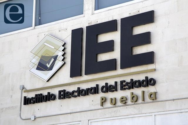 Morenistas impiden elección en Teotlalco y Miahuatlán; PAN pide cancelar comicios