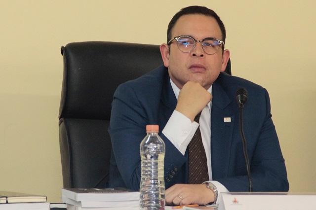 IEE incurrió en omisión y dilación ante peticiones de Morena: TEPJF