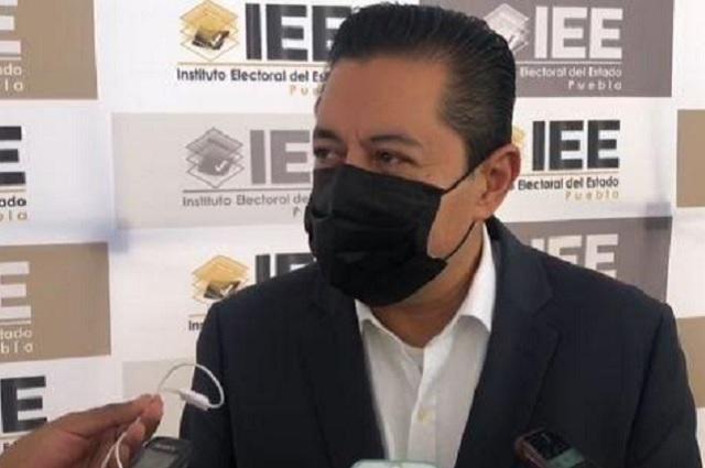 Anularán elección en Miahuatlán y Teotlalco; habrá extraordinaria