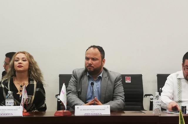Tribunales definirán triunfo de ciudadano en Ahuehuetitla