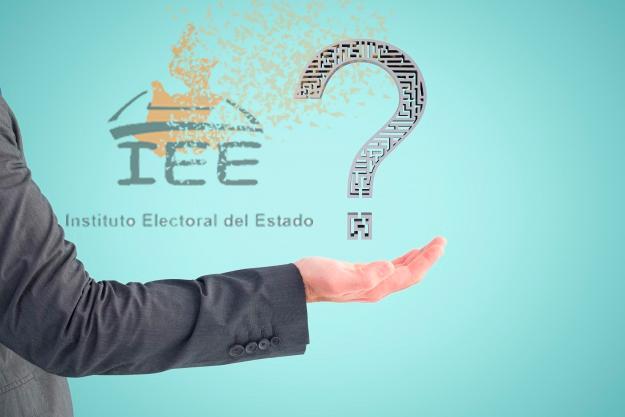 Exigen INE y partidos revivir investigación a consejeros del IEE