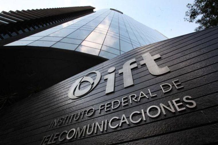 López-Dóriga afirma que el IFT sí le pidió a la PGR que lo requiriera
