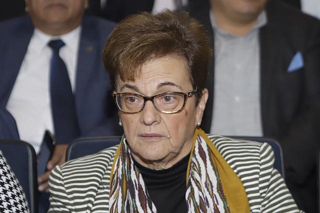 Negocian pagar honorarios atrasados en la Secretaría de Igualdad