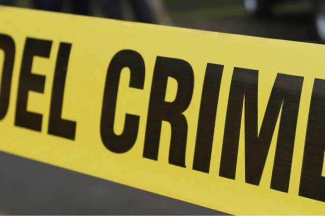 Edomex: Pasajero mata a ladrón de camión en Tenayuca
