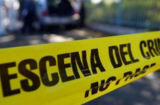 Encarcelan a policía por muerte de una persona durante persecución