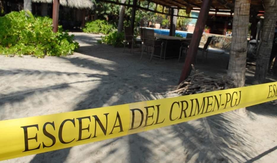 Encuentran en Zamora y Cotija, Michoacán, dos cuerpos desmembrados