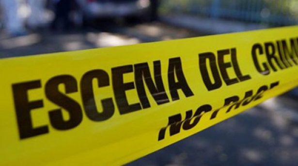 FES Iztacala condena el homicidio de alumna