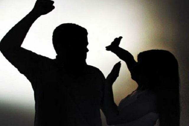 Muere a machetazos en Día para erradicar violencia contra la mujer