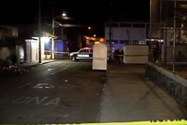 Cae implicado en caso de abogada asesinada en Condado de Sayavedra