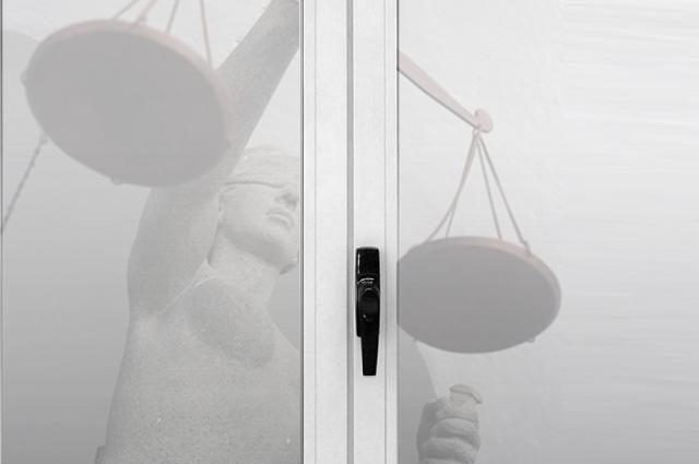 Reprueban a TSJ en transparencia de sentencias y su presupuesto