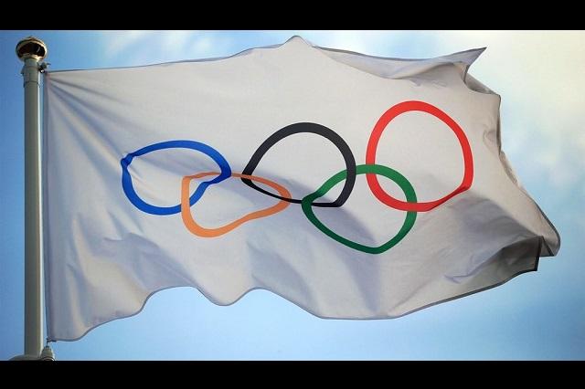 Sin control de Coronavirus, siguen en pie los Olímpicos de Tokio