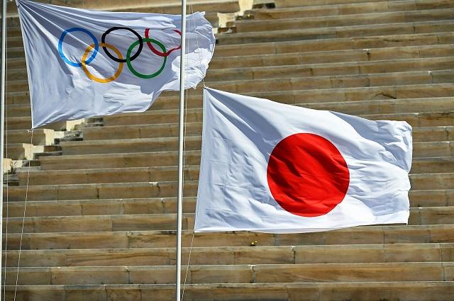 Juegos Olímpicos no se cancelan, pero evalúan cambiar de sede