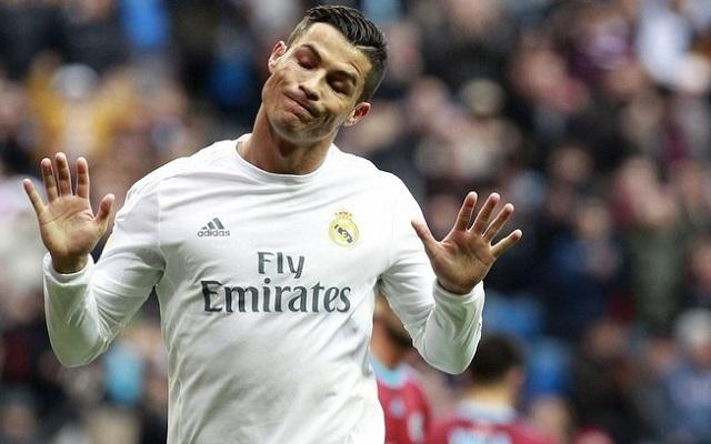 Cristiano dejaría al Real Madrid por abaratar su cláusula