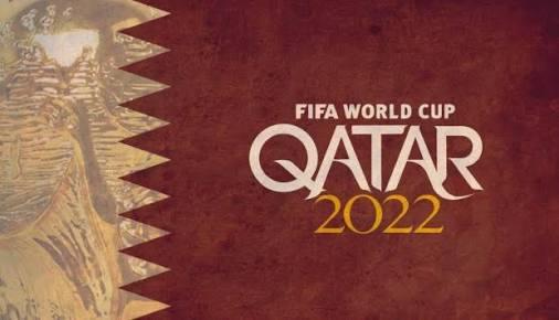 Confirman fechas para el Mundial de Qatar 2022