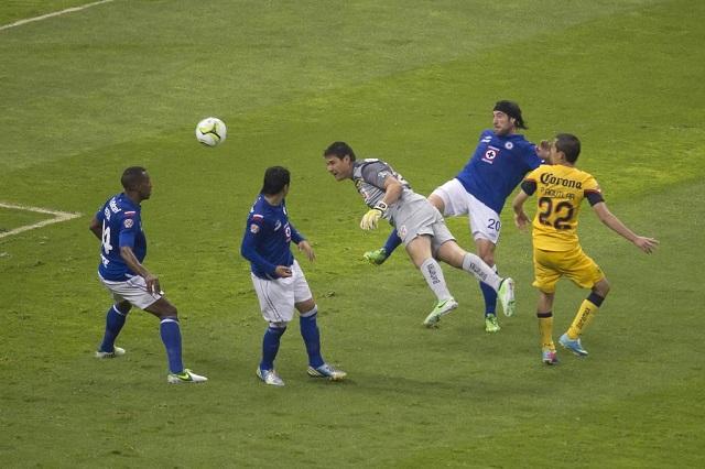 Moisés Muñoz se despide del fútbol profesional