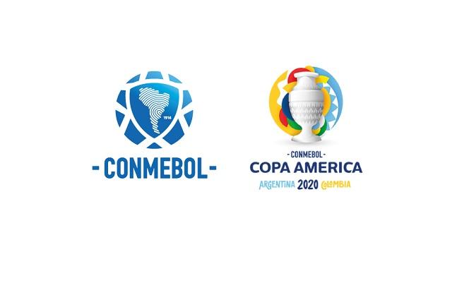 Conmebol aplaza edición 47 de la Copa América, por Coronavirus