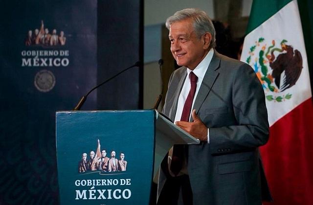 AMLO retira millonario patrocinio a la Selección Mexicana