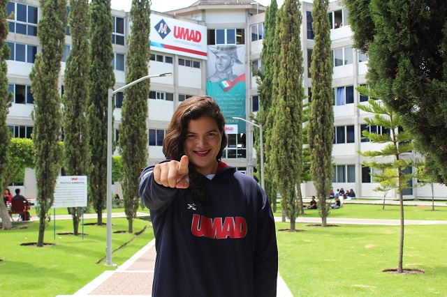 UMAD prepara visitas a ITESM CEM y Toluca