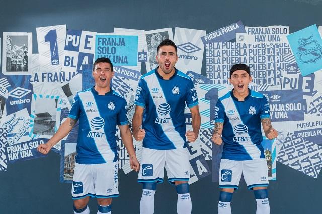 Fotos / Club Puebla