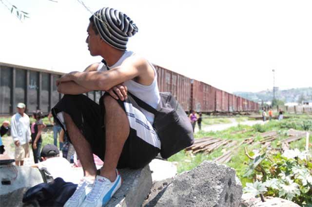 Concursa gobierno outsourcing para oficinas de atención a migrantes