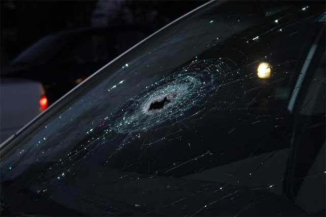 Comando dispara contra 7 personas en Ciudad Serdán