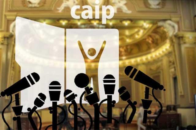 Excluyen a organizaciones de foro sobre ley de transparencia