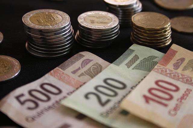 Es Puebla onceavo con el PIB más alto del país
