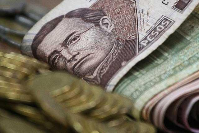 Congreso respalda línea de crédito del Ayuntamiento de Puebla