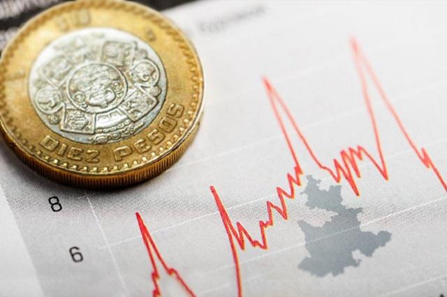 Aregional recomienda a ayuntamientos mejorar ingresos y controlar gasto