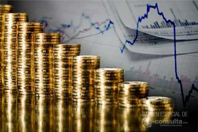 SHCP ubica a Puebla a media tabla en gestión y avance financiero