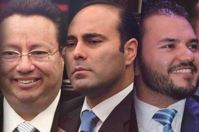 Descartan a Eukid, JACH y Rosas para secretaría en CDM-PAN