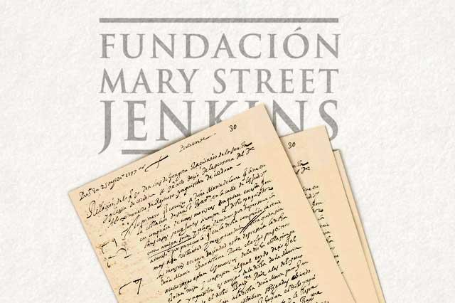 Reparten Fundación Jenkins contra voluntad de su fundador