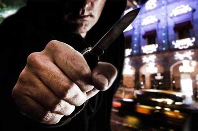 Homicidios dolosos suben 25% en Puebla en lo que va del año