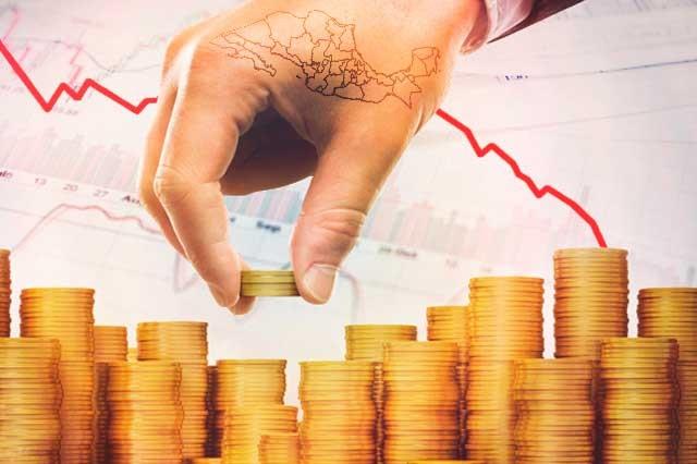 Recibió Puebla 18% más dinero federal de lo presupuestado