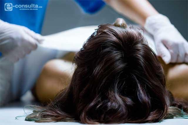 Puebla tiene más muertas que estados con alerta de género