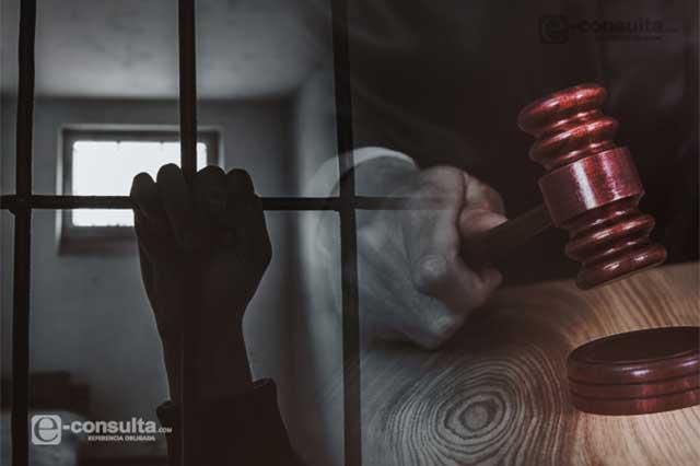 Maestra de estancia Sedesol en Puebla libra juicio por muerte de bebé
