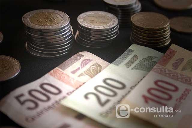 Tiene Puebla el octavo ingreso más bajo en hogares, por trimestre