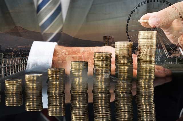 SGG y SFA trabajan anteproyecto de presupuesto superior a 74 mil mdp
