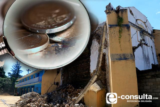 Amplían recursos para Pueblos Mágicos afectados por el sismo