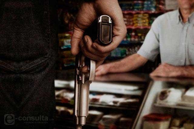La delincuencia a tope y Puebla sin atención a víctimas: Lucero Saldaña