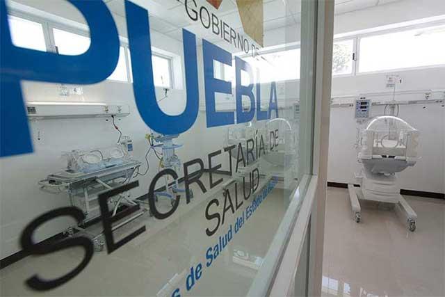 La Secretaría de Salud niega que hayan secuestrado a médico