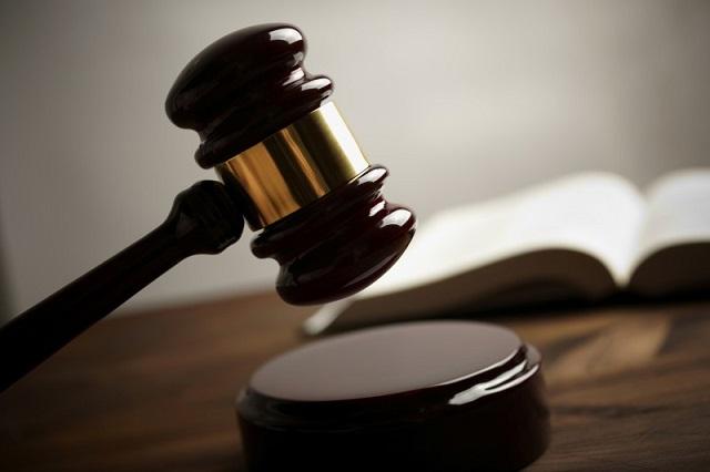 Sentencian a tres narcomenudistas que operaban en la Sierra Norte
