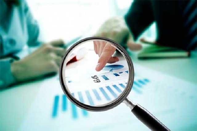 Culpan a plataforma digital por fallas en la evaluación de transparencia